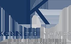 Kenneth Homes
